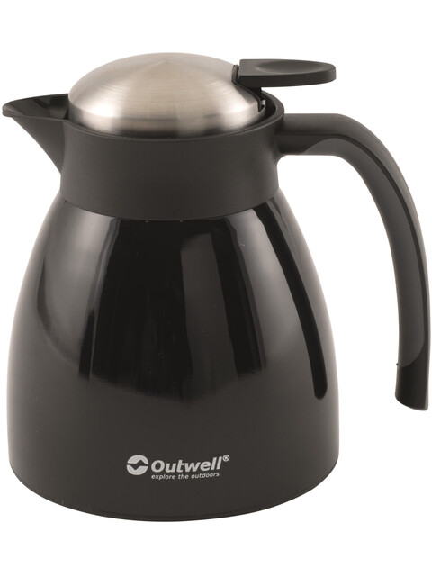 Outwell Alar Vacuum Flask S